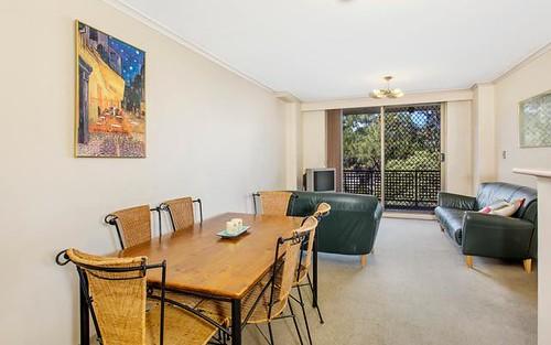 55/1 Maddison Street, Redfern NSW