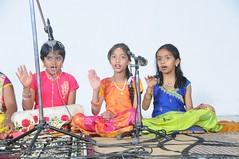 Swaramedha Music Academy Annual Day Photos (133)