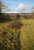 Rural Kent Walks (Adam Swaine) Tags: countryside counties rural ruralkent kentweald kentishlandscapes england english englishlandscapes ukcounties uk britain british walks canon county streams seasons winter