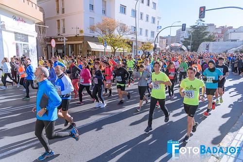 Vuelta Baluarte 2018-6595
