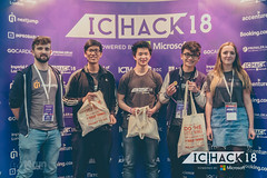 ICHACK-2018-0205 (Tarun Sundersingh) Tags: imperial college london hacking hackathon ichack university students computing technology