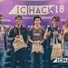 ICHACK-2018-0205