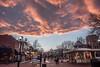 Boulder ~ 5696 (@Wrightbesideyou) Tags: 07904610415 wrightbesideyou boulder cloud clouds colorado d750 nikon nikond750 usa simonpeterwrightbtinternetcom bouldercolorado