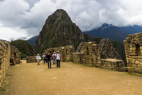 Machu Picchu 67