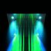 Z94233_by_Zucchetti_Excl-verdeeld-door_Excl-distribue-par_Van-Marcke_02