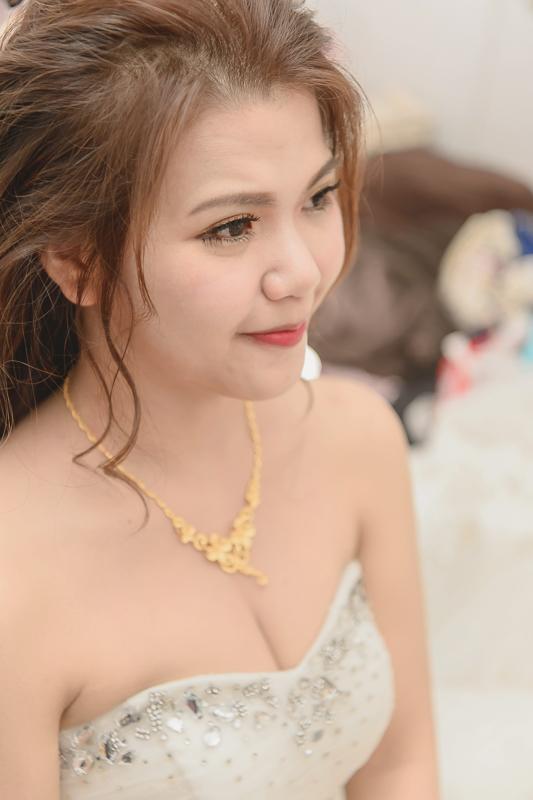 中和晶宴,中和晶宴婚宴,中和晶宴婚攝,婚攝,林倫兒,新秘Iris,MSC_0024