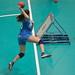 TGI2017_NationsCup_Women_SemiFinal_ItalyA-UnitedKingdom_DSandoz_007