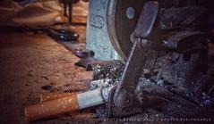 "SERIE ""LA SASTRERÍA"" / VILLA FRANCISCA #RepDom #sastreria #laisla #hilos #villa #VillaFrancisca #luces #colores #StreetStyle #clothes #aguja #vsco #HuaweiP10 #movilphoto #RDFotografica #caribestyle (laprieta.studio) Tags: rdfotografica streetstyle hilos colores sastreria clothes movilphoto huaweip10 laisla villafrancisca villa luces caribestyle repdom aguja vsco"