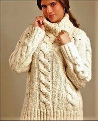 Cabled turtleneck knitwear outfit (Mytwist) Tags: sweatersexual knitwear outfit knit sweatergirl sexy woman winter wolle woolfetish woolen mytwist modern women aranstyle authentic fashion fetish fisherman female fishermansweater retro timeless traditional textured cabled cozy classic craft handgestrickt handknitted handcraft