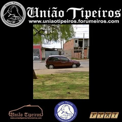 #Fiat #Tipo #clubedotipo Nossos seguidores e amigos recomendamos: @fiattipofamily @amigosdopuntosp @Clube_fiat_tipo_brasil @ONGZLSOLIDARIOS @fiatclubparaoficial @sedicipartner @clubedofiat @tipoclubecwb @puntocluberj @_r.s.a_estetic_car @mareaturbooficial (uniaotipeiros) Tags: instagramapp square squareformat iphoneography uploaded:by=instagram