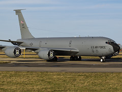 United States Air Force | Boeing KC-135T Stratotanker | 59-1513 (FlyingAnts) Tags: united states air force boeing kc135t stratotanker 591513 unitedstatesairforce boeingkc135tstratotanker usaf rafmildenhall mildenhall egun canon canon7d canon7dmkii