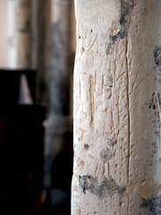 P1250443 copy (badger_beard) Tags: st saint john johns baptist church duxford cambridgeshire south cambs cct thecct churches conservation trust cambridge
