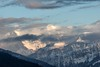 725A9178 (denn22) Tags: schweiz alpen switzerland swissalps be ch eos7d denn22 feb 2018 eiger mönch jungfrau