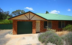 1 & 2/51 Mulach Street, Cooma NSW