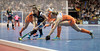 42112031 (roel.ubels) Tags: hockey indoor world cup berlijn berlin sport topsport 2018 finals wk zaalhockey weltmeisterschaft nederland oranje holland deutschland duitsland germany iran oostenrijk austria max schmelinghalle