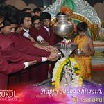 Maha Shivaratri (2)