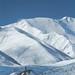 Lenin Peak (6665)