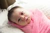 Baby Joerin (nicolegauntt) Tags: infant newborn baby dad mom girl little lady cat
