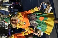 DSC8000 (Starcadet) Tags: dieburg dibborsch fastnacht dibojerfastnacht karneval prty brauchtum parade umzug fastnachtszug fastnachtdienstag fasching fasnet kostüme verkleiden südhessen cosplay spas humor clowns