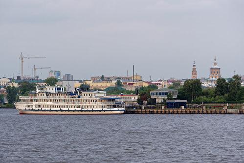 Kazan 8 ©  Alexxx1979