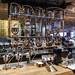 Starbucks Factory Story@Shanghai