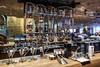 Starbucks Factory Story@Shanghai (Yang Yu's Album) Tags: starbucks shanghai shanghaishi 上海 南京西路 星巴克 china cn
