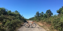Myanmar, Kayin State, Hpa-An District, Thandaunggyi Township, Thandaunggyi Town (Die Welt, wie ich sie vorfand) Tags: myanmar burma bicycle cycling surly crosscheck kayinstate kayin karen hpaandistrict hpaan thandaunggyitownship thandaunggyi