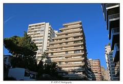 2017.12.25 Monaco 27 (garyroustan) Tags: monaco montecarlo principauté sun méditerranée mediterranean french riviera