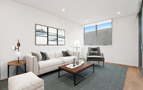 307/12 Primrose Av, Rosebery NSW 2018
