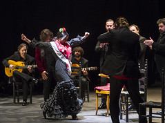 El Farru, Gema Moneo (DanceTabs) Tags: antoniocanales dancetabs elfarru galaflamencalachanaguestartistsángelrojas gemamoneo lachana london londonflamencofestival2018 sadlerswells uk arts dance dancer dancers dancing entertainment flamenco performance performed performing photography show stage staged staging terpsichore terpsichorean