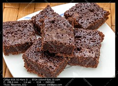 Lots of brownies (__Viledevil__) Tags: bake baked brown brownie brownies browny cake chocolate cocoa dark delicious dessert food gourmet heap homemade meal nutrition plate snack square sugar sweet tasty