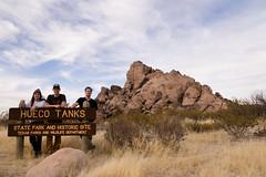 Hueco-237 (Brandon Keller) Tags: hueco rockclimbing travel texas