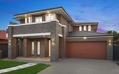 10 Ellen Street, Ryde NSW