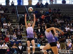Pumas UNAM vs Tapatías Jalisco - LMV 2018 (EsTuDeporte) Tags: estudeporte deporte estudiantil universitario amateur sports college mexico voleibol femenil women volleyball ligamexicanadevoleibol lmv 2018 pumas unam tapatías jalisco