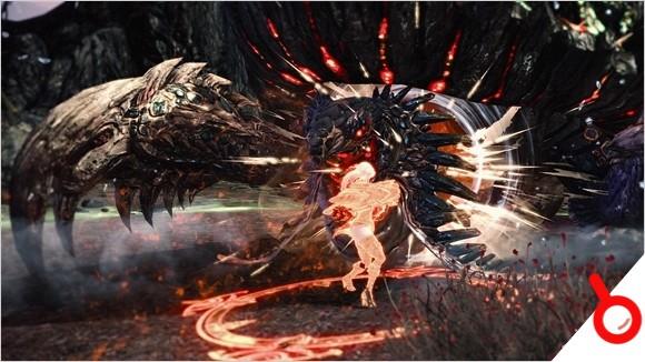 魔幻MMORPG《神諭之戰》PlayStation 4/X1版3月開測