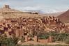 K3AR9393 (aerre64) Tags: aerre64 pentax k3 k20d marocco maroc deserto colori su msabbia atlante