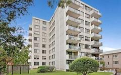 22/17 Everton Road, Strathfield NSW