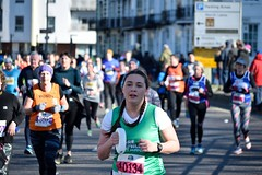 (Janardan das) Tags: bm10k marathon running brightonmarathon fundraising fundraiser macmillan