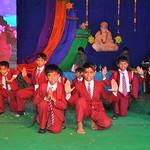 Gurukul Culture 2017-18 (44)