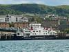 P1000126_edited-1 (KC2000) Tags: calmac caledonian macbrayne oban scotland