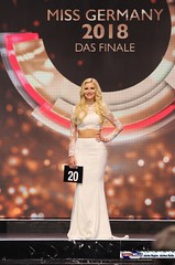 miss_germany_finale18_1405 (bayernwelle) Tags: miss germany wahl 2018 finale 24 februar europapark arena event rust misswahl mister mgc corporation schönheit beauty bayernwelle foto fotos christian hellwig flickr schärpe titel krone jury werner mang wolfgang bosbach soraya kohlmann ines max ralf klemmer anahita rehbein sarah zahn rebecca mir riccardo simonetti viola kraus alena kreml elena kamperi giuliana farfalla jennifer giugliano francek frisöre mandy grace capristo famous face academy mode fashion catwalk red carpet
