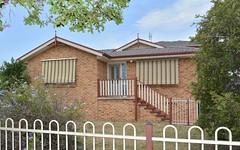 1/7 Ferguson Street, Cessnock NSW