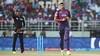 R Ashwin | Ankit Bawne | Akshdeep Nath (realcrichow) Tags: ifttt wordpress cricket sport visakhapatnam andrapradesh india ind