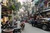 Hanoi 2 (Wolfgang Staudt) Tags: hanoi vietnam asien suedostasien indochina altstadt hoankiemsee roterfluss zitadellethănglong khuêvăncácpavillon sônghồng