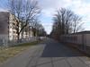 Tempelhofer-Feld_e-m10_1012254246 (Torben*) Tags: olympusm1442mmf3556iir olympusomdem10 rawtherapee berlin neukoelln tempelhoferfeld