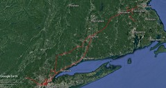 December 2017 My Tracks (quiggyt4) Tags: mytracks aerial aerials gps gpstracking gpstrack gpstracks googlemaps map mapping visualization data nyc newyork newyorkcity wrentham massachusetts boston weehawken nj newjersey ashland framingham bellingham waltham newton hoboken rockaway jerseycity occupy ows occupywallstreet ronpaul trump donaldtrump