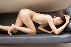 koharu nishinoの壁紙プレビュー