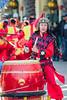 IMG_9446 (Catarina Lee) Tags: lunarnewyear disney disneyland dca dancer character mulan mushu performer drums paradisepier californiaadventure