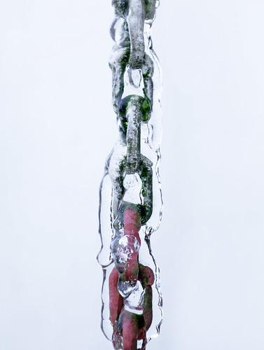 Frozen Chain