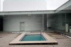 2018_01_26 10_13_56 (Yiwen103) Tags: 日本 北陸 金澤 金澤21世紀美術館 sanaa 西沢立衛 妹島和世